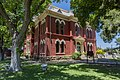 Brewster County Courthouse June 2020.jpg