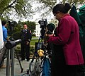 Brian Rand White House Lawn.jpg