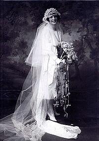 Bride 1920s.jpg