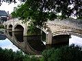 Bridge - panoramio - Tanya Dedyukhina (1).jpg