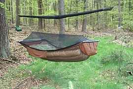 current hammocks edit  hammock   wikipedia  rh   en wikipedia org
