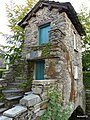 Bridge House Ambleside. - panoramio.jpg
