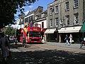 Bridge Street - geograph.org.uk - 570380.jpg