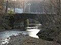 BridgeinShalerTownship.jpg