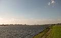 Brielse Meer- Rotterdam.jpg