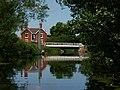 Brigham Bridge - geograph.org.uk - 64732.jpg