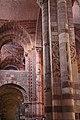 Brioude - Basilique Saint-Julien 20150818-09.jpg
