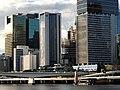 Brisbane CBD 2.jpg