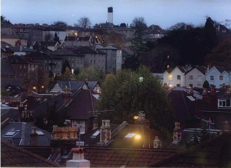 File:Bristol Redland Kingsdown.jpg