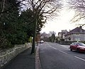Bristol Road Lower - geograph.org.uk - 1079599.jpg