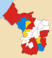 Bristol ward results 1997.png