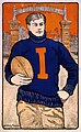 Bristow Adams, University of Illinois football player, 1902.jpg