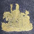 Britannia on a hippocamp from Naval Biographical Dictionary.png
