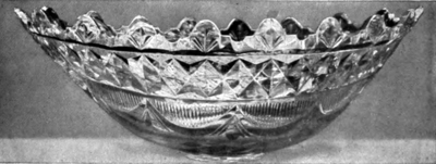 Britannica Glass Oval Cut-Glass Waterford Bowl.png