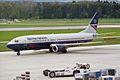 British Airways Boeing 737-436 G-DOCE (27342290866).jpg