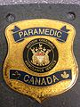 British Columbia Ambulance Badge.jpg
