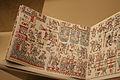 British Museum Mesoamerica 015.jpg