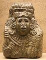 British Museum Mesoamerica 029.jpg