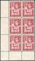 British Somaliland 2a stamp.jpg