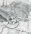 Brno, Kostel sv. Prokopa, 1645.JPG