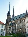 Brno-Kathedrale6.jpg