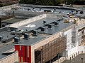 Broadwater Farm Primary School (The Willow), redevelopment 219 - June 2012.jpg