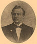 Brockhaus and Efron Encyclopedic Dictionary B82 45-3.jpg