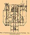 Brockhaus and Efron Encyclopedic Dictionary b29 018-2.jpg