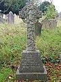 Brockley & Ladywell Cemeteries 20170905 105045 (32695726937).jpg