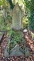 Brockley & Ladywell Cemeteries 20191022 135924 (48946701751).jpg