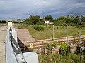 Brockton Farm - geograph.org.uk - 229427.jpg