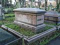 Brompton Cemetery monument 15.JPG