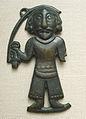 BronzeManOrdos3-1stCenturyBCE.JPG