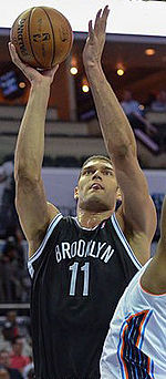 Brook Lopez against Bobcats.jpg