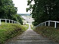 Brooklands Test Hill looking down.jpg