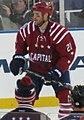 Brooks Laich 2015 NHL Winter Classic (16321217195).jpg