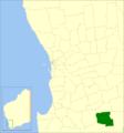 Broomehill-T LGA WA.png