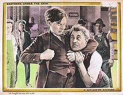 Brothersundertheskin1922-lobbycard.jpg