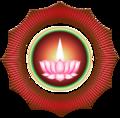 Brownring-Lotus.png