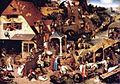 Bruegel5.jpg