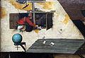 Bruegel il vecchio, proverbi fiamminghi, 1559, 03.JPG