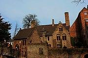 Bruges2014-129.jpg