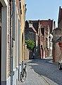 Brugge Grauwwerkersstraat R02.jpg