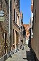 Brugge Loppemstraat R01.jpg