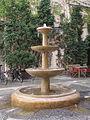 BrunnenPacellipassage Muenchen-01.jpg