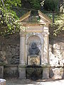 Brunnen Hofmann.JPG