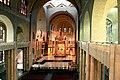 Brusel basilica interier 7.jpg