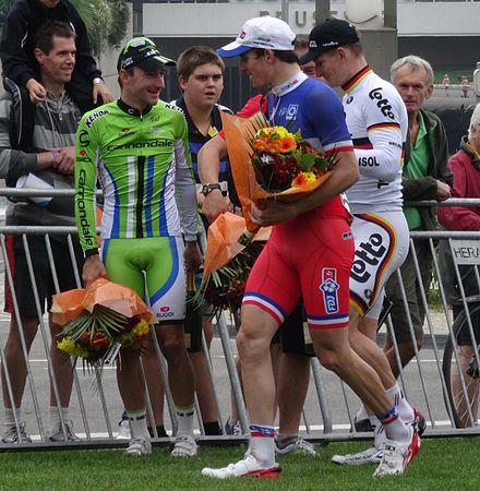 Bruxelles - Brussels Cycling Classic, 6 septembre 2014, arrivée (B28).JPG