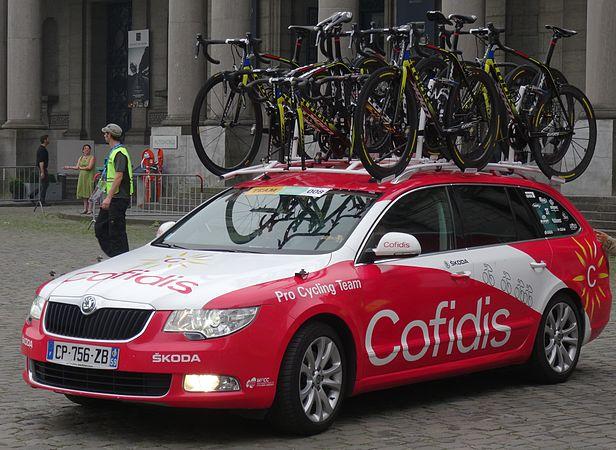 Bruxelles et Etterbeek - Brussels Cycling Classic, 6 septembre 2014, départ (A085).JPG