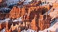 Bryce Canyon (lever de soleil).jpg